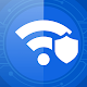 Who Use My WiFi - Network Scanner apk