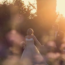 Wedding photographer diego peoli (peoli). Photo of 27.09.2016