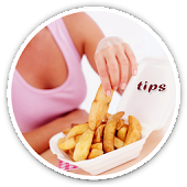 Tips For Easy Weight Gain
