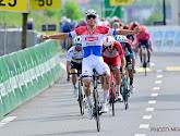 """Van der Poel gelukkig bij Alpecin-Fenix: """"Eén ploeg kan zijn salaris verdubbelen, maar daar is wel een probleem"""""""
