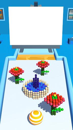 Art Ball 3D apktram screenshots 4