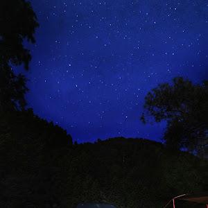 RX-7 FC3C カブリオレ 平成3年式のカスタム事例画像 ななパパさんの2020年11月01日20:46の投稿