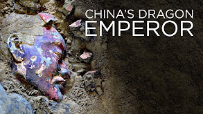 China's Dragon Emperor thumbnail