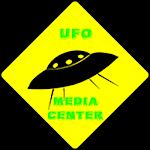 UFO Kodi Clone
