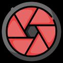 Objektiv icon