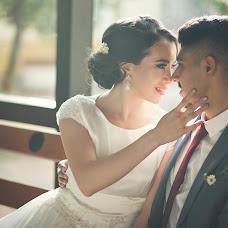 Wedding photographer Juan Carlos avendaño (jcafotografia). Photo of 21.10.2016