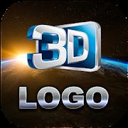3D Logo Maker 2018 : Logo Design latest