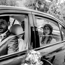 Wedding photographer Laura Arroyo (lauraarroyo). Photo of 17.10.2018
