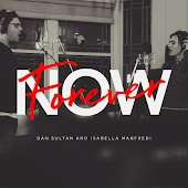 Forever Now (Cover Version)