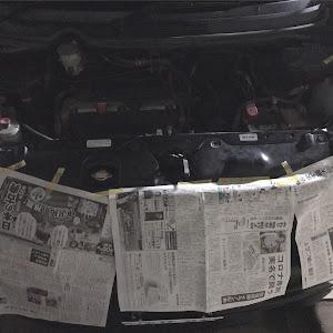 ステップワゴン RF4のカスタム事例画像 リタさんの2020年09月04日16:03の投稿