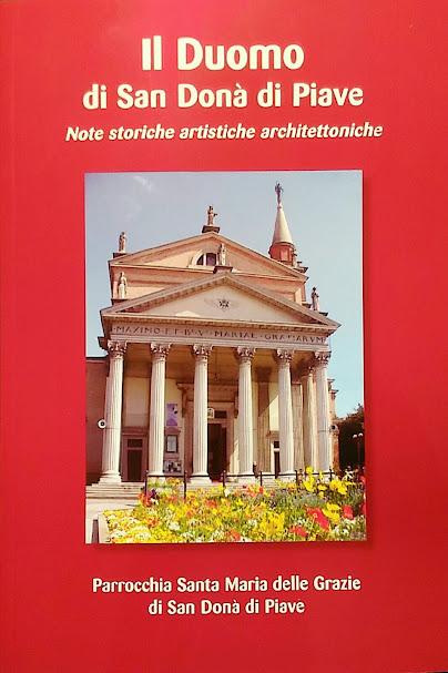 Il Duomo di San Donà di Piave