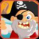Move The Box: Pirate Treasure