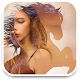 Photo Blend - Double Exposure Effect APK