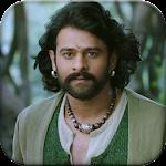Bahubali 2 Movie Photo Editor icon