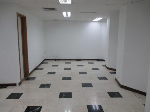 oficinas en venta astorga 743-2760
