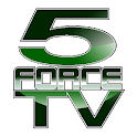 5 Force TV Live icon