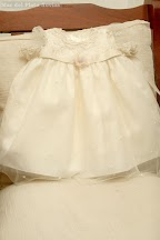 vestido-de-bautismo-mar-del-plata-roma-_MG_1573.jpg