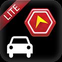 Legislação Trânsito Lite icon