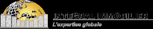Logo de INTEGRAL IMMOBILIER FROUZINS