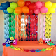 Balloon Decorating Ideas for PC-Windows 7,8,10 and Mac