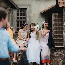 Свадебный фотограф Ольга Тимофеева (OlgaTimofeeva). Фотография от 04.08.2013