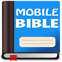 Bible icon