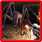 Dungeon Shooter V1.3 : The Forgotten Temple 1.3.11 (Mod)