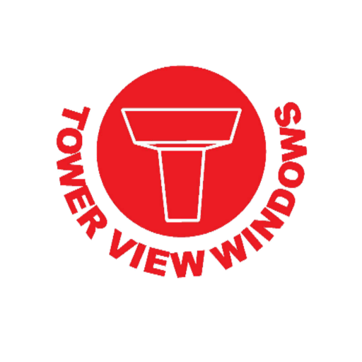 Tower View Windows 商業 LOGO-玩APPs