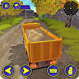 Build City Construction Tycoon icon