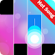 Download Dancing Tiles - Free Piano Game For PC Windows and Mac