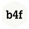 brands4friends Designer-Outlet icon