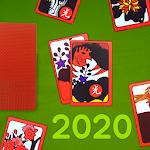무료맞고 2020 - 새로운 무료 고스톱 1.3.9