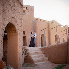 Wedding photographer Raya Kharchenko (Heartenko). Photo of 07.10.2015