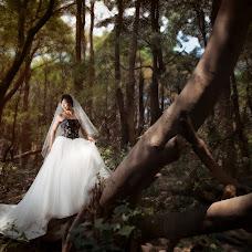 Wedding photographer Sean Yen (seanyen). Photo of 30.04.2015