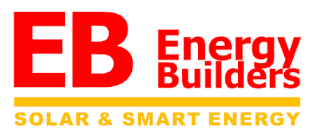 EnergyBuilders