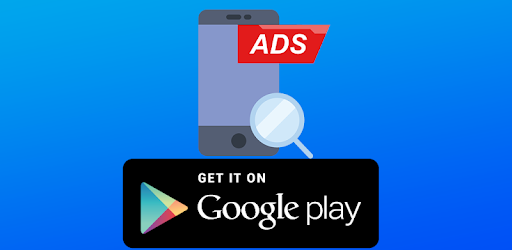 Ads Detector & Airpush Detector (Simple Version) - Apps on