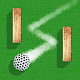 Ballin: balls and blocks free game with co-op for PC-Windows 7,8,10 and Mac