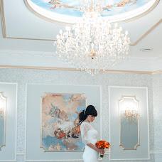 Wedding photographer Igor Gorshenkov (Igor28). Photo of 15.12.2015