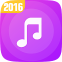 Music Player-GO Music Player icon