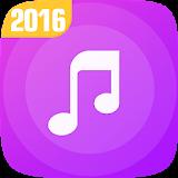 Music Player-GO Music Player