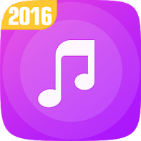 Music Player-Equalizer&Theme