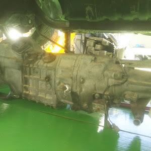 RX-7 FC3C GT-Xのカスタム事例画像 すぱーんさんの2020年08月11日18:09の投稿