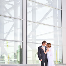 Wedding photographer Ilya Nevinicyn (IlyaNevinicyn). Photo of 21.09.2015