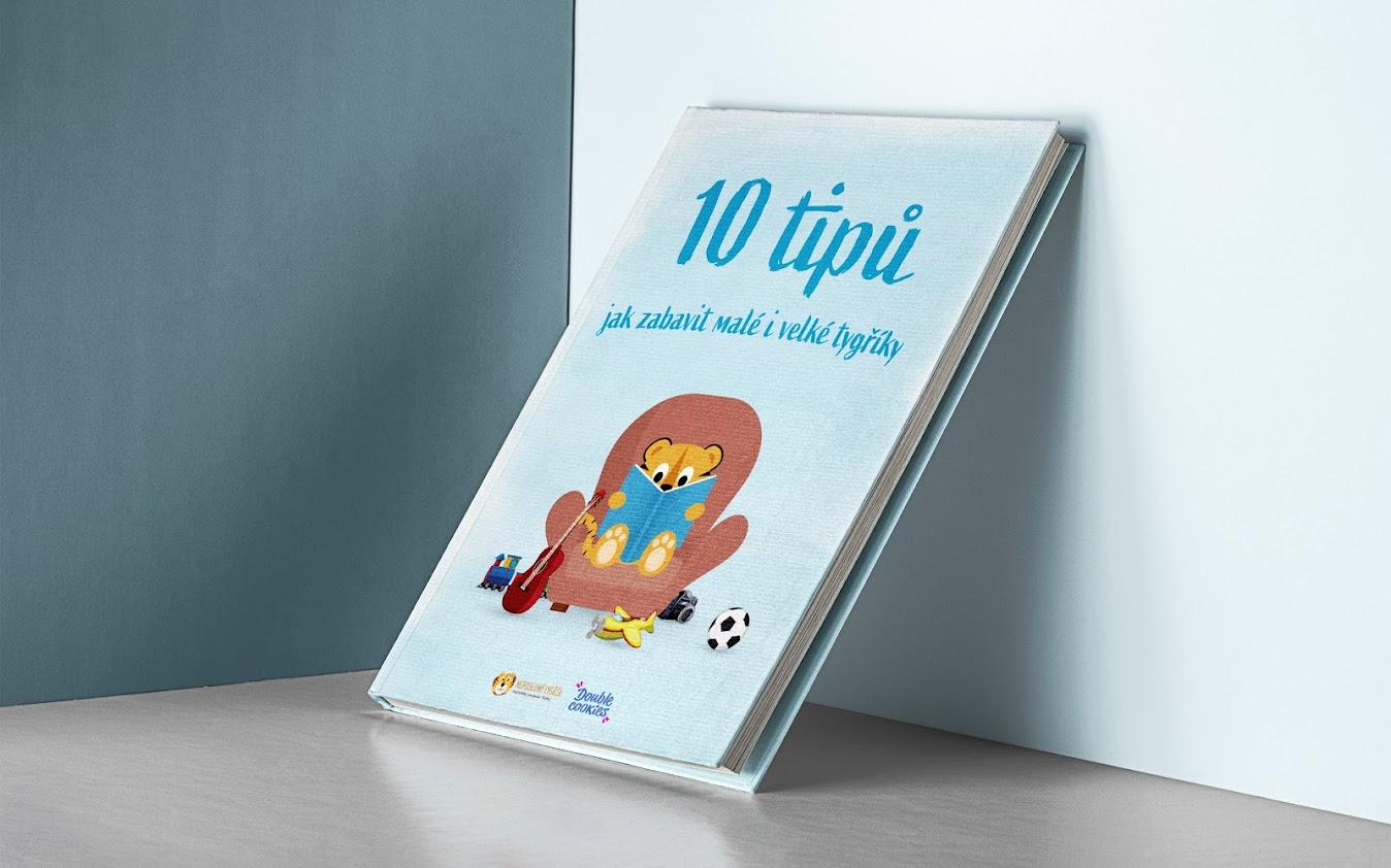 10 tipů