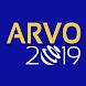 ARVO 2019