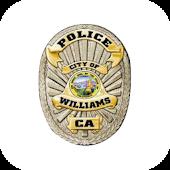 Williams Police Department
