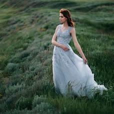 Wedding photographer Aleksey Kushin (kushin). Photo of 21.05.2017