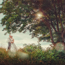 Wedding photographer Orest Labyak (LAB7). Photo of 23.07.2014