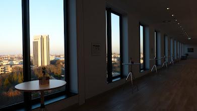 Photo: InterCity Hotel Dammtor