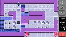 Circuit Dudeのおすすめ画像5